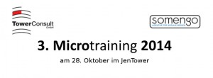 Microtraining