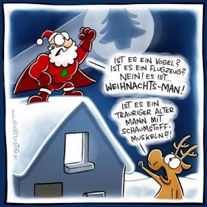 Quelle: www.nichtlustig.de