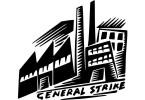 streik_pixabaycom