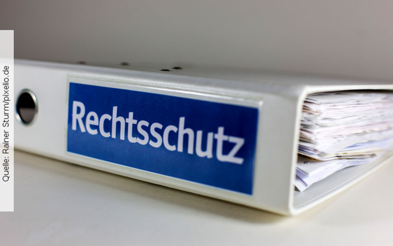 Quelle: Rainer Sturm/pixelio.de