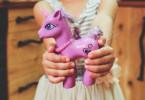 Fernstudium mit Kind, Quelle: kaboompics.com