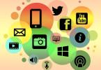 Praktikant/Werkstudent (m/w) im Bereich Online Marketing, Quelle: geralt/pixabay.com