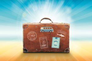 Gesetzliche Urlaubsregelung Ansprüche Bei Teilzeit Und Vollzeit