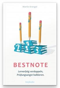 Cover Bestnote