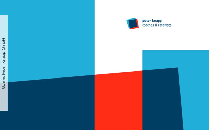 PeterKnapp-GmbH_Logo