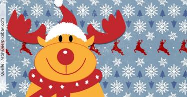 Weihnachten, Quelle: ArtsyBee/pixabay.com