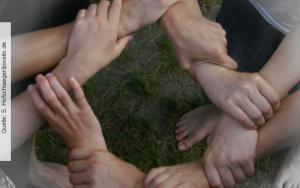 Zusammen-sind-wir-stark-Arme_Bewerberblog
