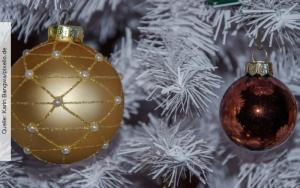 Weihnachtskugeln-aus-Glas_Bewerberblog