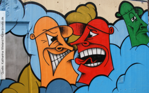 Graffiti-Figuren_Bewerberblog_Pixelio