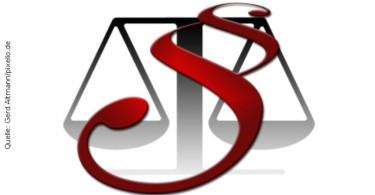 Gesetzesänderung zum Einsatz von Fremdpersonal, Quelle: Gerd Altmann/pixelio.de