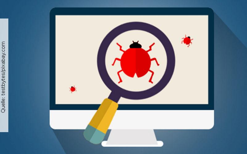 Qualitätssicherung, Quelle: testbytes/pixabay.com