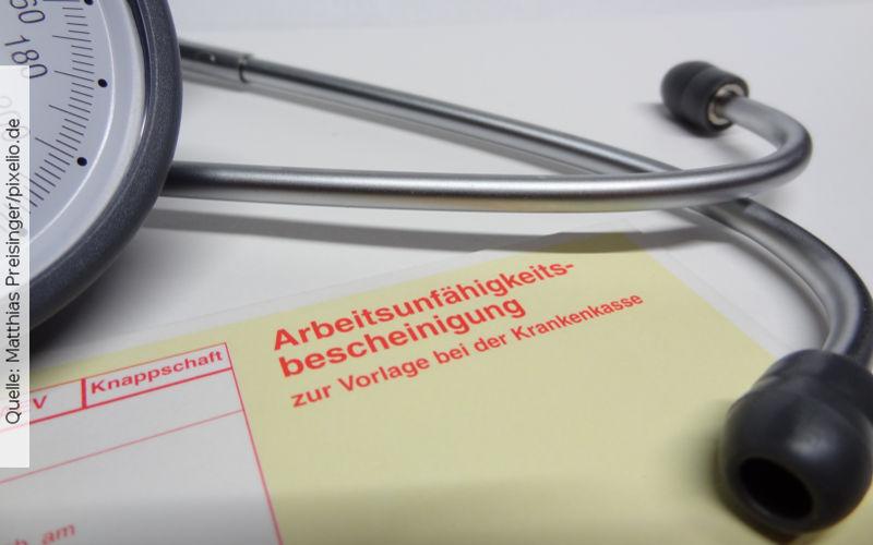 Eingliederungsmanagement, Quelle: Matthias Preisinger/pixelio.de