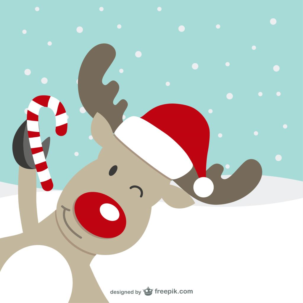 Weihnachten 2015, Quelle: freepik.com