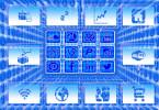 Data Mining, Lead-Management, Quelle: geralt/pixabay.com