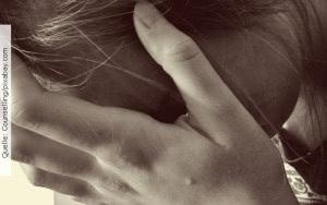 Burnout, Quelle: Counselling/pixabay.com