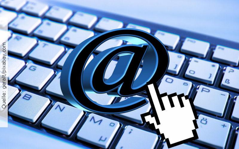 e-Commerce, Hybris, Quelle: geralt/pixabay.com