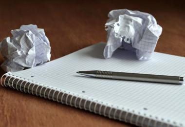 Berufswahl, Was ich werden will, Quelle: condesign/pixabay.com