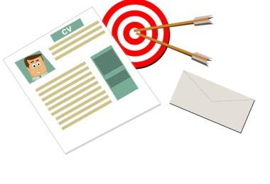 Absageschreiben, Quelle: taxmaninstall0/pixabay.com