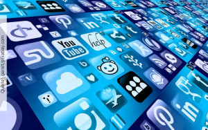 Digitale Kompetenz, Quelle: geralt/pixabay.com