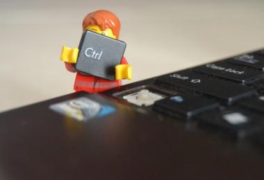 IT-Administrator in Jena, Quelle: pexels.com