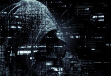 Cybercrime; Quelle: HypnoArt/pixabaycom