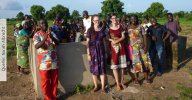 Benin_SarahAlbrecht