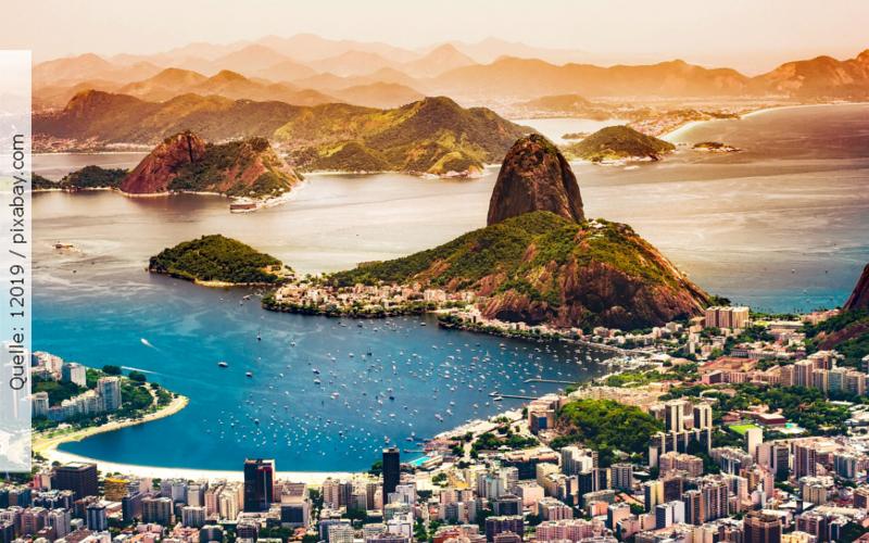 Rio_Sabbatical_Bewerberblog