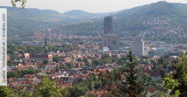 Jena-Wohnen_Bewerberblog