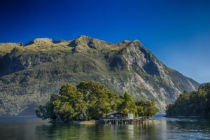 Doubtful_Sound_Fjord