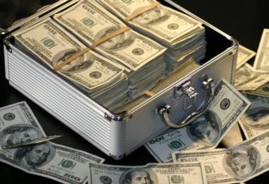 Geld_Abfindung