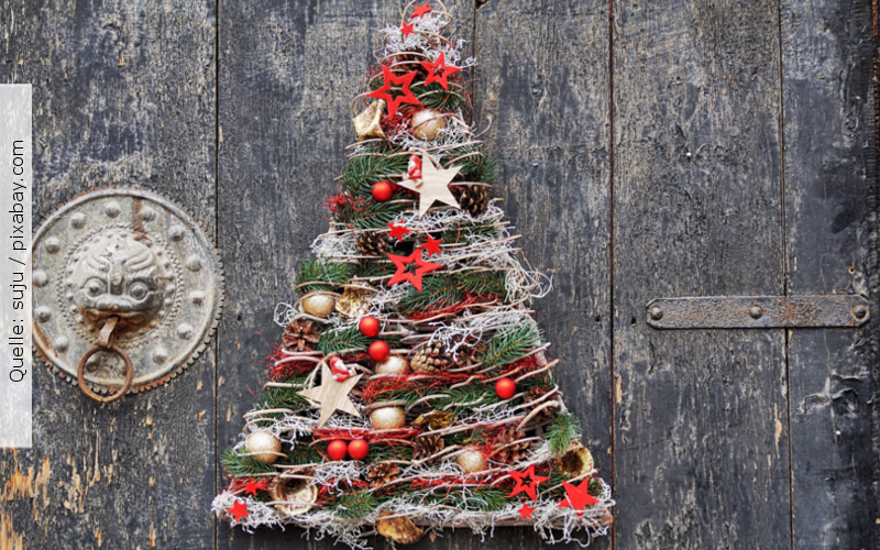 Weihnachten-2017_Tannenbaum