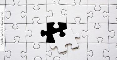 Cultural-fit_Puzzleteil