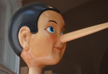 Luegen-im-Lebenslauf_Pinocchio