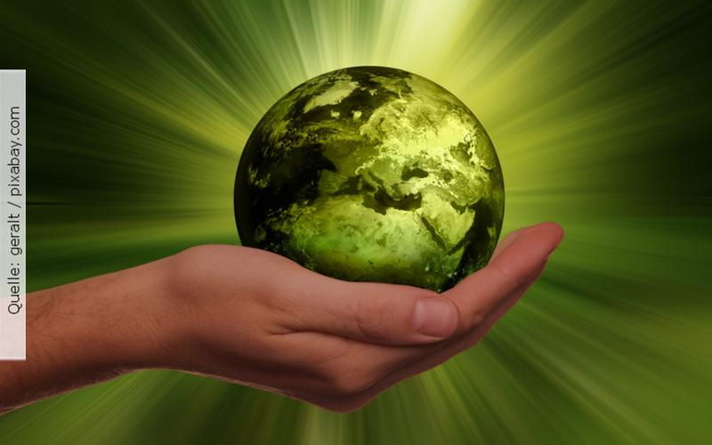 NachhaltigkeitimBuero_grueneErde