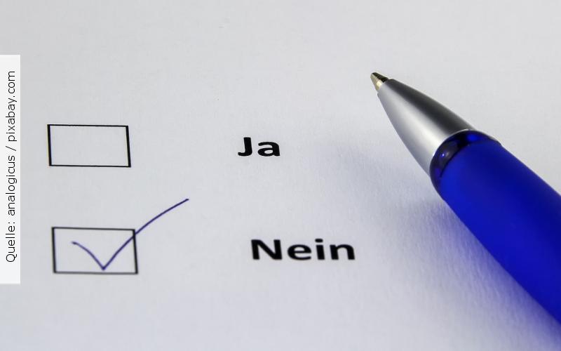 Nein_Jobangebot-ablehnen