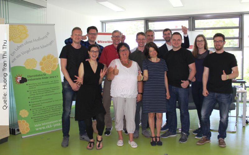 IT-ProjektJena_TeambildEKKProjekt