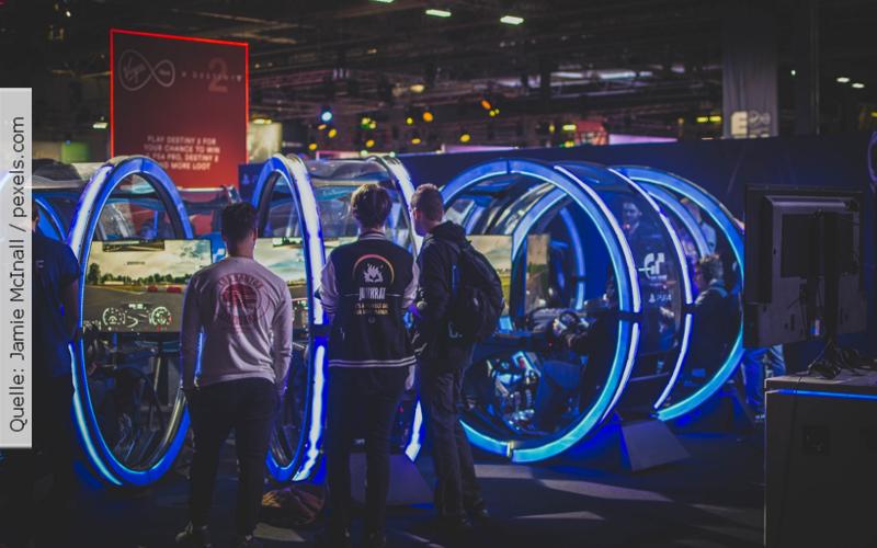 eSports_GamingEvent