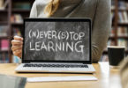 e-learning_neverstoplearning