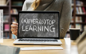 e-learning_neverstoplearning