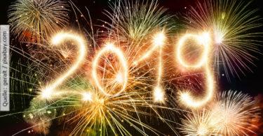 Neujahrsbild2019_Karrierevorsaetze