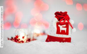 Weihnachten2018_weihnachtsbeutel