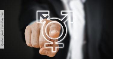 drittesgeschlecht_Intersexualitaet