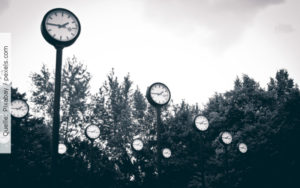 Time-Tracking_graueUhren