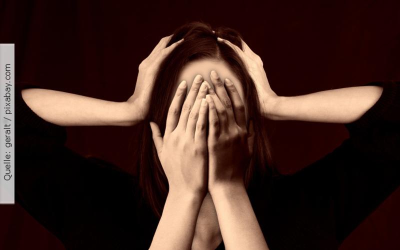 Stressfragen_gestressteFrau